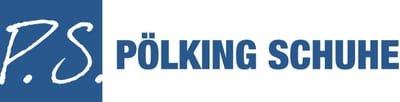 J.H. Pölking GmbH & Co. KG