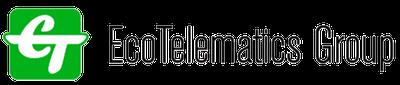 EcoTelematics Group Oy