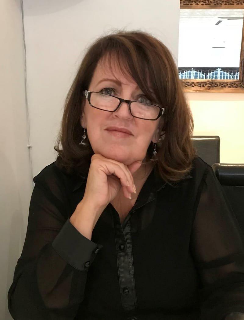 Elaine Maloney