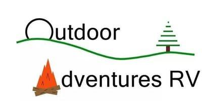 Outdoor Adventures RV