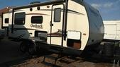 2015 Keystone Outback 210 TRS