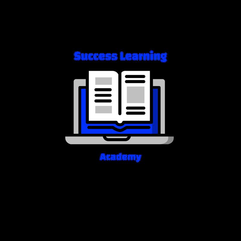 Success Learning Academy (SLA)
