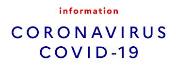 Dispositions COVID-19