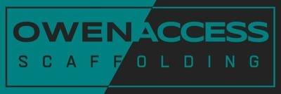 Owen Access Scaffolding LTD