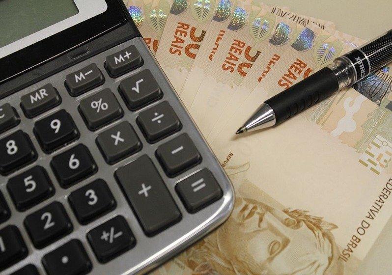 Comprometimento de Renda do Londrinense