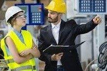 Tema: Mercado de Trabalho