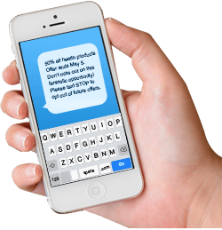 Medicine Taking SMS Reminders And Notifications