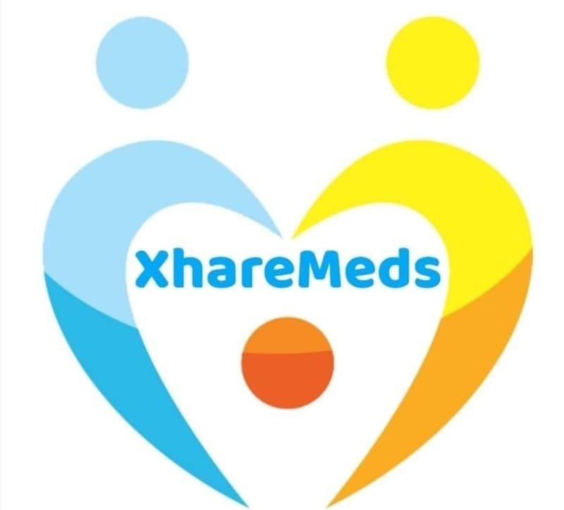 Medicine Sharing Program (CSR)