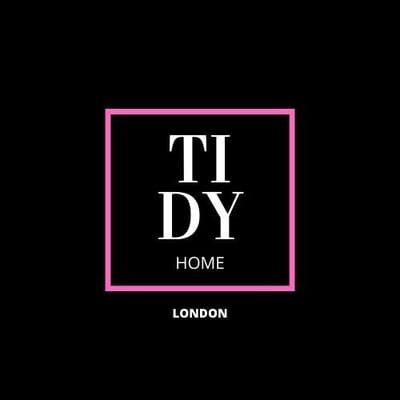 Tidy Home London