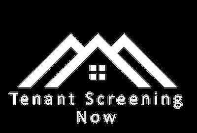 Tenant Screening Now