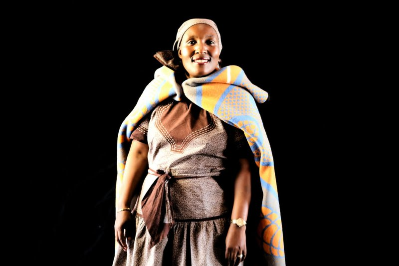 Makutlwano Mahamuza