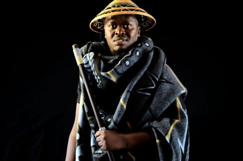 Masilo Malakwane