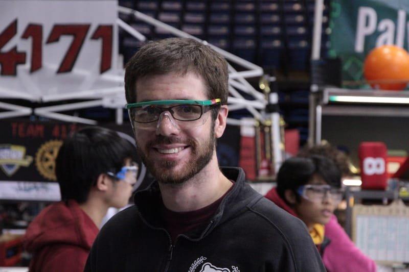 Ryan Cahoon