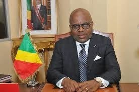 Honorable Minister of Higher Education of the Republic of Congo