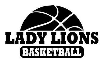 Columbia Central Lady Lions Basketball