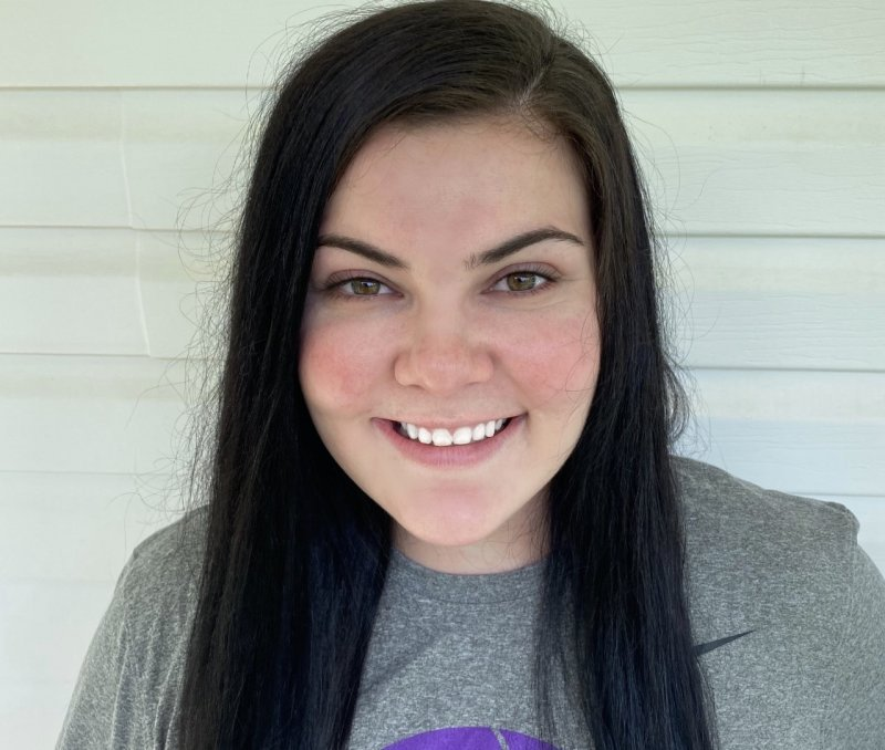 Megan Kilburn