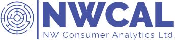 NW Consumer Analytics Ltd.
