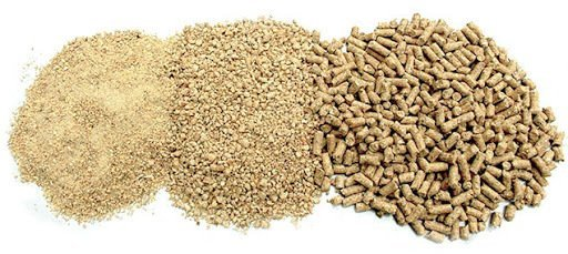 BROILER CHICKEN FEED