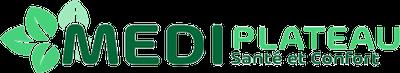 MediPlateau