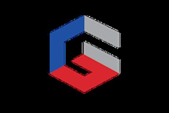 Gendac Software Engineering