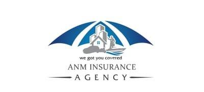 www.anminsuranceagencyllc.com