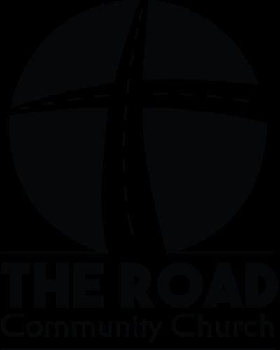 The Road Community Church