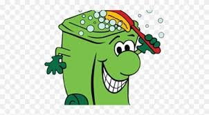Wheelie bin service in barnsley & other surrounding areas.