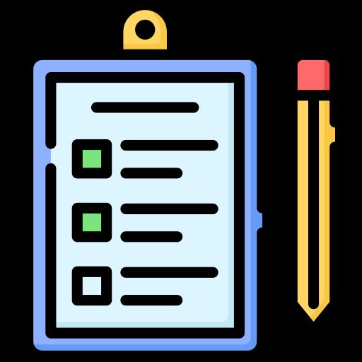 Project Questionnaire