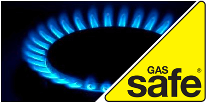 Landlords certificates, fires, cookers, water heaters and warm air heaters
