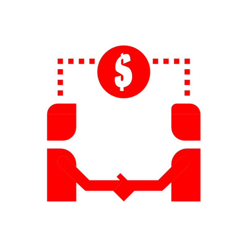 How does Forex trading works?