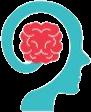 Psicóloga e Neuropsicóloga Carla Carlos Zampieri