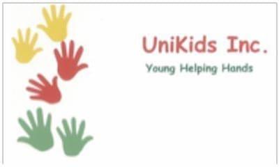 UniKids Inc.