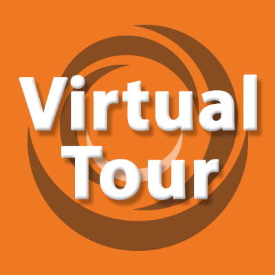 Servizi fotografici e virtual tour