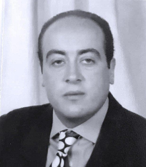 Lino Cavallari