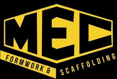 MEC Scaffolding