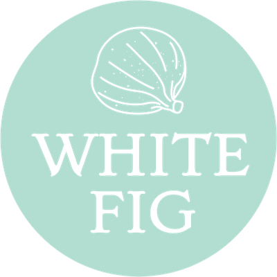 WHITE FIG  Exclusive Greek Products