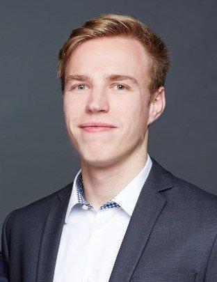 Robin Küffner