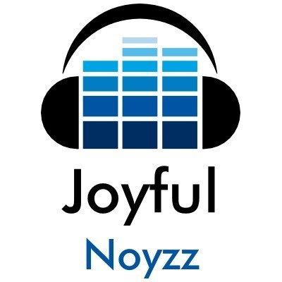 Joyful Noyzz Entertainment