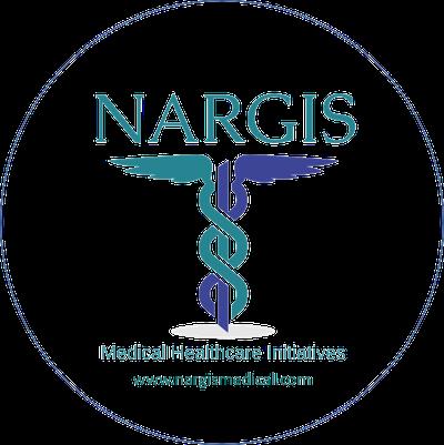 NARGIS Medical Healthcare