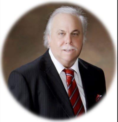 Steve Walker Author