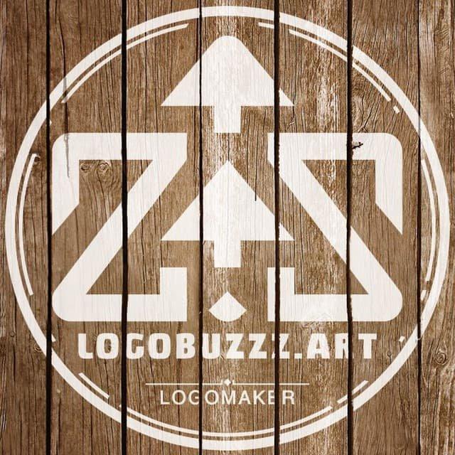 LogoBuzzz.Art