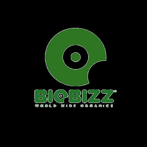 Удобрения и стимуляторы Biobizz -10%!!!