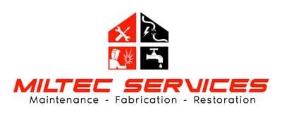 Miltec Services