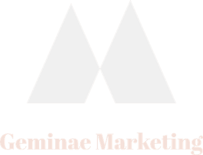 Geminae Marketing