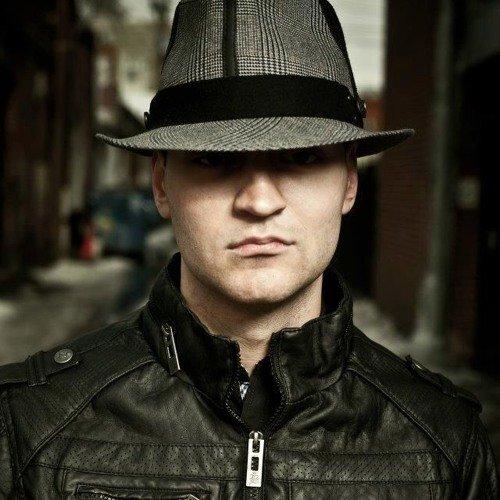 DJ Laszlo