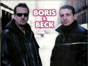 Boris & Beck