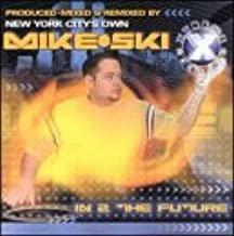 Mike Ski