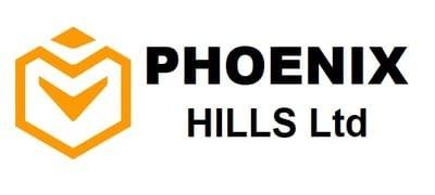 Phoenix Hills  Projects