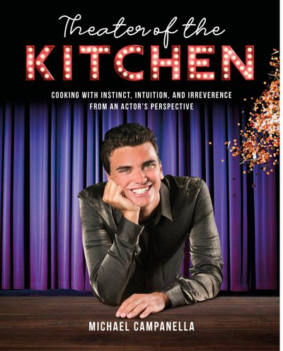 Theater of the Kitchen