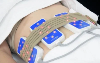 The Science Behind Cavitation Treatment